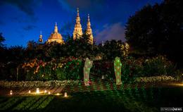 Besucheransturm auf Kulturstätten: Die lange Nacht der Museen