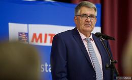 Nach Laschets Wahl zum CDU-Chef: MIT will sich nicht verärgert zurückziehen
