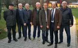Freie Wähler plädieren für Gesundheitsakademie in Bad Soden-Salmünster