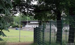 Über 1,2 Millionen Euro für Osthessens Sportvereine