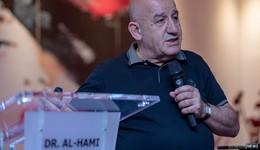 Al-Hami: Vor der Behandlung die Qualität des Krankenhauses überprüfen