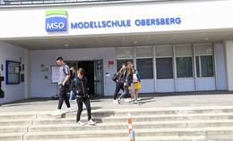 Bad Hersfelds Landrat Koch kündigt Öffnung der Kreis-Sporthallen an