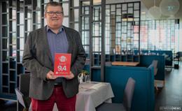 Gäste mehr als zufrieden: Hotel Platzhirsch erhält 9,4 von 10 Punkten