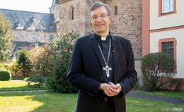 Bistum Fulda startet Instagram-Profil: Impulse, Fotos und Videos