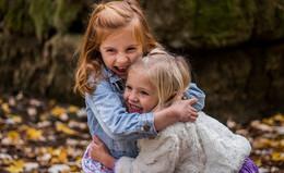 Hersteller arbeiten unter Hochdruck: Impfstoff bald für Kinder und Jugendliche?