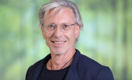 Grüne schlagen Harald Korsten als neues Magistratsmitglied vor