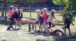 Jugendamt des Vogelsbergkreises plant Alternativen