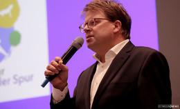 Hessentag 2021: Sonderschau Der Natur auf der Spur - Wer macht mit?