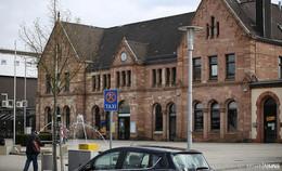 Nach Corona: SPD will Coworking-Lösungen in der Lullusstadt etablieren