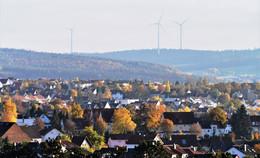 Stadt bringt Förderantrag auf den Weg: Investitionen von 1,69 Millionen Euro