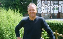 Klaus Krug als Fraktionschef der Gründchen Liste gewählt