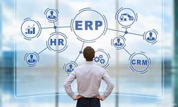 Welche Vorteile bietet die Einführung eines ERP-Systems?