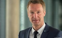 Irre Gedanken von Kevin Kühnert - CDU-General Walk: Keine DDR 2.0