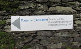 Vogelsberg Consult präsentiert Förderangebot für Vereine und Organisationen