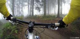 Radforum des Landkreises: Glück-Auf und Haunehöhen werden neue Routen