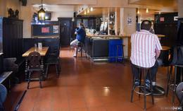 Landesregierung kippt 5-Quadratmeter-Regel in Hessens Gastronomie