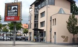 Dann eben 2021: Stadtparlament ebnet Weg fürs Goethe-Musical