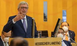 Impfen - Testen - Nachverfolgen: So will Hessen raus aus der Pandemie