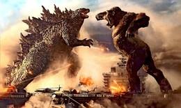Donnerstag ist ab 1. 7. wieder Kino-Tag - Vorverkauf im CineStar startet