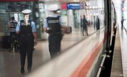 Zahltag für verurteilten Schwarzfahrer aus Büdingen