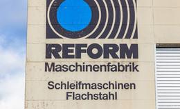 Belegschaft in Unruhe: Drohen Massenentlassungen bei der Firma Reform?