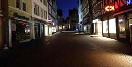 Bundesnotbremse fällt im Landkreis: Lockerungen und Öffnungen ab Freitag