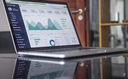 Globalisierung - So erfolgreich sind Hessens Online Unternehmer