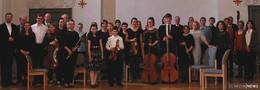 """""""Podium Musikschule"""" präsentierte musikalische Talente"""