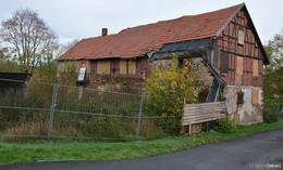 Stadt erwirbt Grundstück in Roßbach