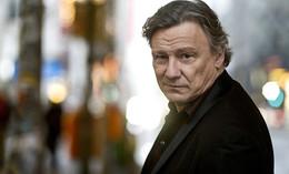 Festspiele: Hannes Hellmann spielt in Der Club der toten Dichter mit