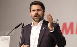 MIT Hessen lehnt Angebotspflicht von Coronatests durch den Arbeitgeber ab
