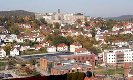 Klinikum Hersfeld-Rotenburg: Mitarbeiter erhalten Einmalzahlung