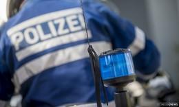 Durchsuchungen wegen Verdachts auf Handel mit Drogen im Landkreis