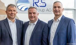 Neue Ausrichtung: R+S Group AG der Zukunft soll Potenziale stärken