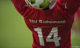 TSV Rothemann steht plötzlich ohne Trainer da
