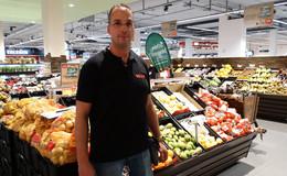 Sonntagsverkaufsverbot gelockert: Wie reagieren die Lebensmitteleinzelhändler?