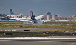 Starterlaubnis erteilt: Aktionäre stimmen für Lufthansa-Rettungspaket
