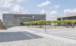 Neue Hebammenausbildung startet im Oktober 2020 an der Hochschule