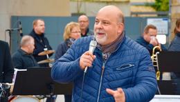 MdL Markus Meysner entwickelt saisonunabhängiges Corona-Konzept