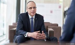 Anstieg extremistischer Straftaten: Über 2.000 Rechtsextremisten im Visier!