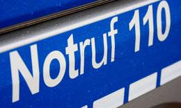 Entwarnung! 14-Jährige in Krefeld wohlbehalten aufgefunden