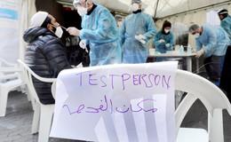 Tabuthema! Langzeitarbeitslose und Migranten häufiger auf Intensivstationen