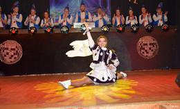 Groß-Felda im Dance-Fieber: Fealler Hutnoacht begeistert an zwei Abenden