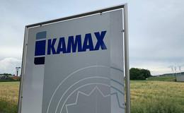 Alsfelder Kamax-Werk muss schließen - Kompromiss der Verhandlungspartner