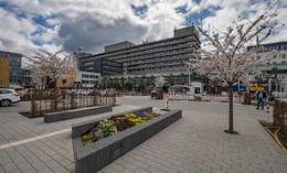 Danksagung: Ein offener Brief des Klinikums Fulda