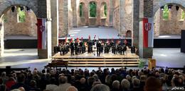 Glück auf - das Steigerlied soll Kulturerbe werden - Antrag der RAG-Stiftung