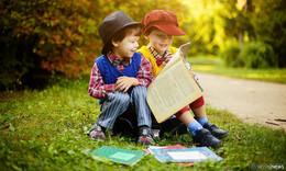 Förderung der Lesekompetenz: Große Beteiligung beim Antolin-Wettbewerb