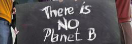 Grüne fordern: Klimaschutz im Vogelsberg endlich ernst nehmen!