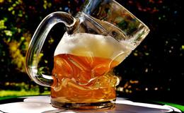 Brauereien-Krise: Politik macht Zugeständnisse - Knackpunkt: Gastronomie!