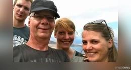 Rettet unseren Vater: Blutkrebs - Schockierende Diagnose für Martin aus Fulda